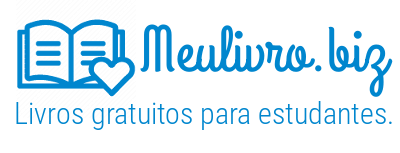 Meulivro.biz