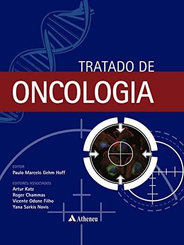 Tratado de Oncologia (Hoff) - 1. ed. PDF