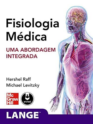Fisiologia médica: uma abordagem integrada - 1. ed. PDF